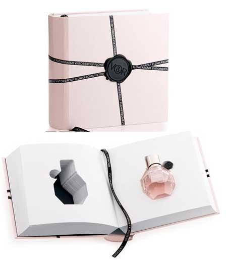 flowerbomb-perfume-by-viktor-rolf-1-7-oz-eau-de-parfum-spray-in-victor-rolf-book-women.jpg (450×515)