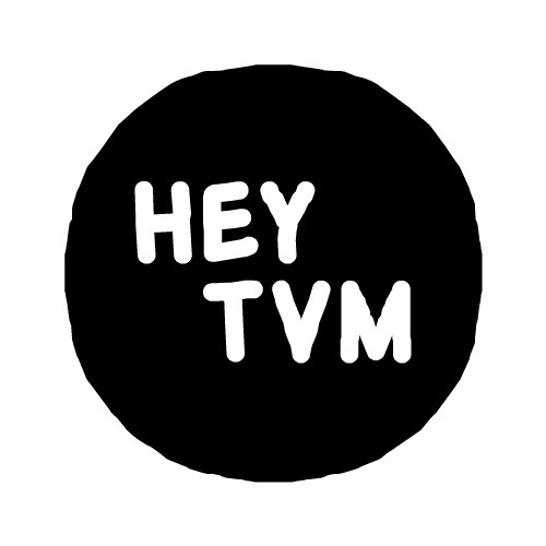 Shop Women's Triblend T-shirt | HeyTVM!