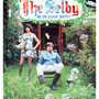 Amazon.co.jp: The Selby is in Your Place: Lesley Arfin, Todd Selby: 洋書