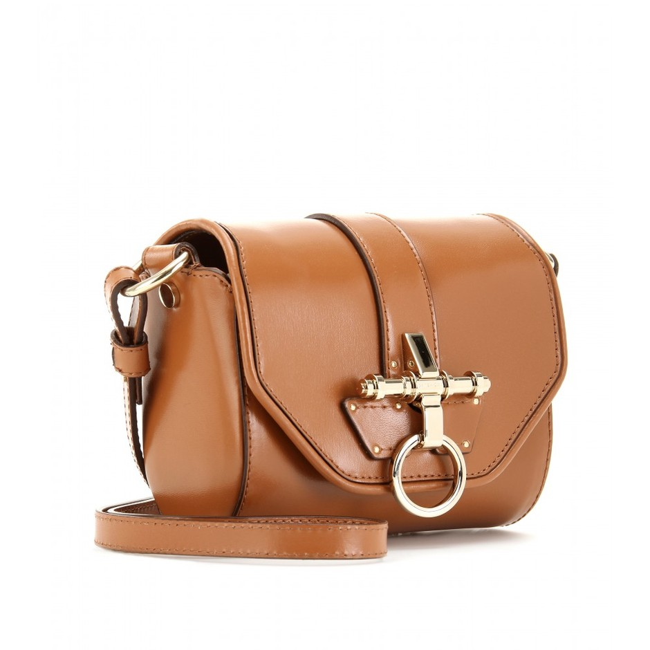 mytheresa.com - Givenchy - OBSEDIA EVENING BAG - Luxury Fashion for Women / Designer clothing, shoes, bags