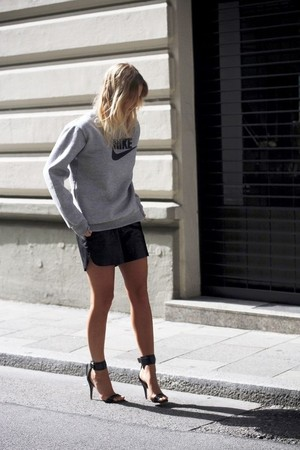 minimal_casual_chic