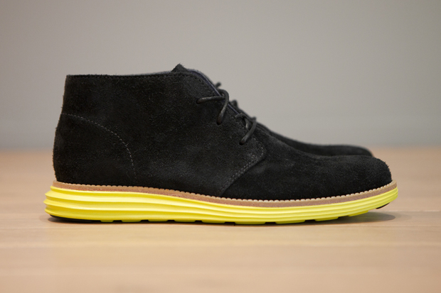 Cole Haan - Fall/Winter 2012 Collection   Preview   FreshnessMag.com