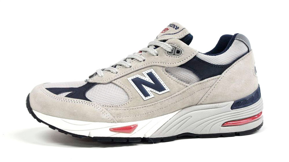 M991UK 「made in ENGLAND」 「LIMITED EDITION」 IGN ニューバランス new balance | ミタスニーカーズ|ナイキ・ニューバランス スニーカー 通販