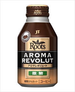 Google 画像検索結果: http://www.jti.co.jp/softdrink/product/coffee/aroma_r_275_bitou/images/aroma_r_275_bitou_l.jpg