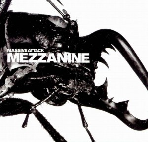 Amazon.co.jp: Mezzanine: Massive Attack: 音楽