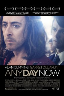 Any Day Now (2012) - IMDb