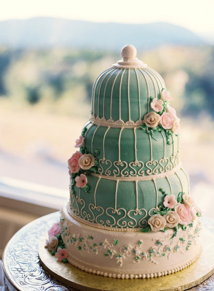 the phrase that pays, geeklychicme: princess like cake….