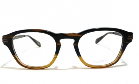 OLIVER PEOPLES「MAXIME」新入荷☆その� - メガネの春田 | ショップブログ