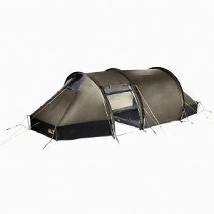 Jack Wolfskin Time Tunnel III RT Tent 3person 20 OFF | outdoor clothing and outdoor equipment | Chevin Trek