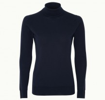 Womens Knitwear, Sweaters & Jumpers | John Smedley Official Store