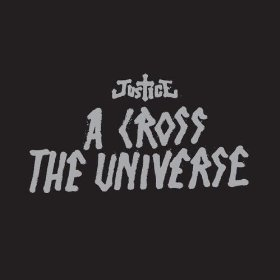 Amazon.co.jp: A CROSS THE UNIVERSE: JUSTICE: 音楽