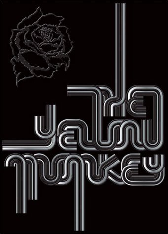 Amazon.co.jp: THE YELLOW MONKEY LIVE BOX [DVD]: THE YELLOW MONKEY: DVD