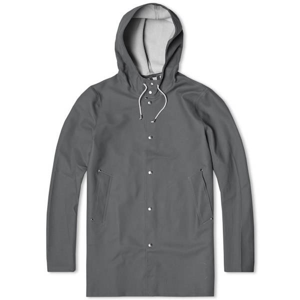 End Clothing Stutterheim discount coupon promo code voucher | fashionstealer