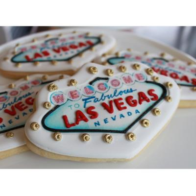 Welcome to Las Vegas Cookies | Whipped Bakeshop