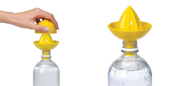 Umbra Sombrero Lemon Juicer | Outdoor | Home