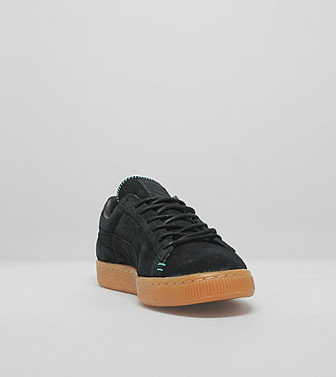 Buy PumaSuede 'Crafted Pack'- Mens Fashion Online at Size?