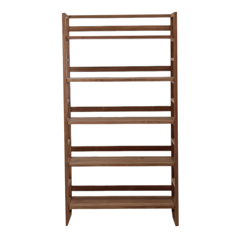 TEAK SKELET RACK|ストレージ | THE CONRAN SHOP(コンランショップ) | THE CONRAN SHOP