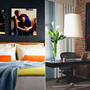 21c Museum Hotel|Tablet Hotels