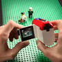 A Lego stopmotion camera (and 4 more cool kid's camera tips)