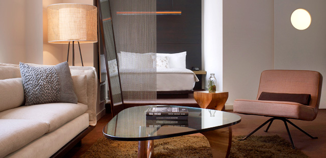 The James Chicago|Tablet Hotels
