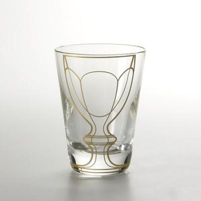 5.5 Designers for Baccarat Silhouette - Google 画像検索