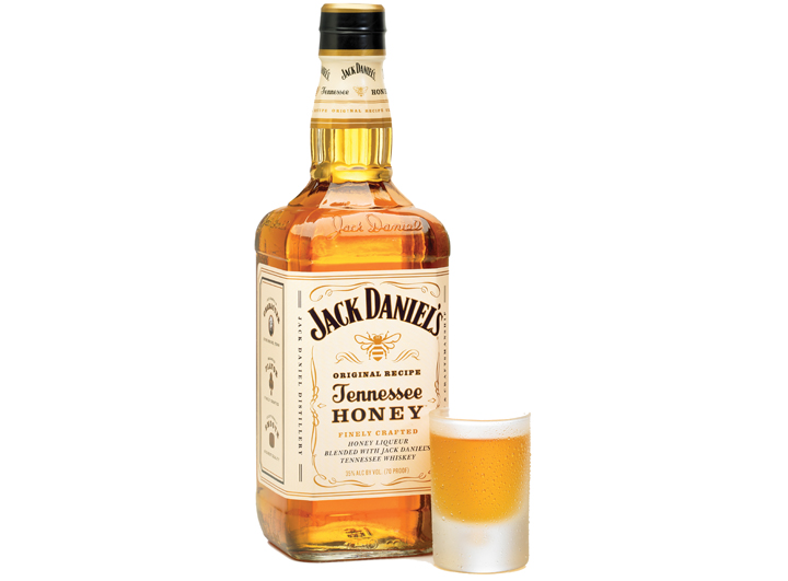 Jack Daniels Tennessee Honey Review | Drink Spirits