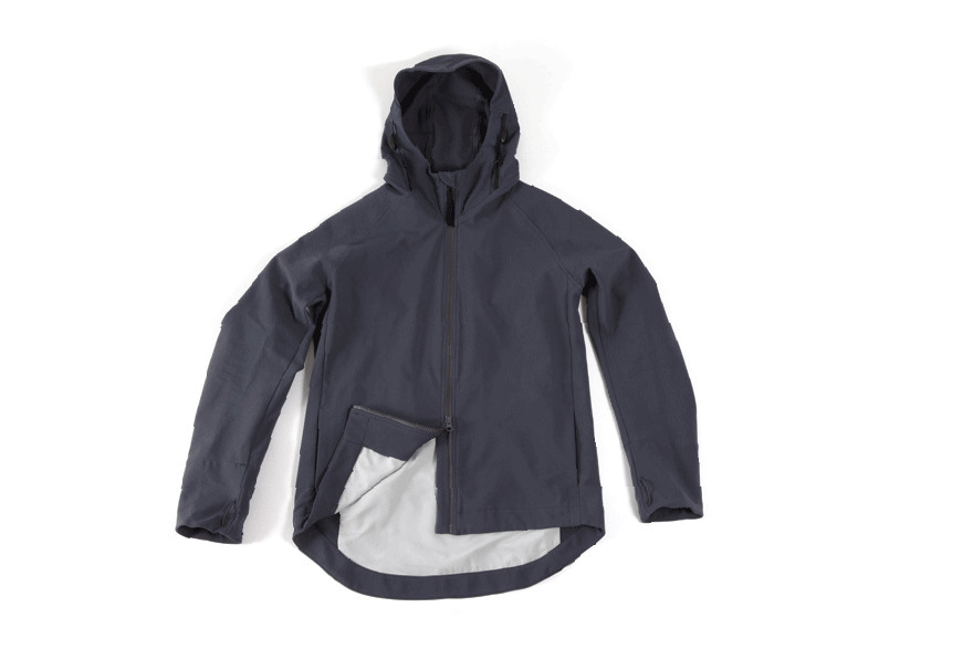 OUTLIER Tailored Performance Clothing