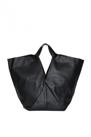 cow leather bag 02