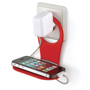 PHONE HOLDER - Products