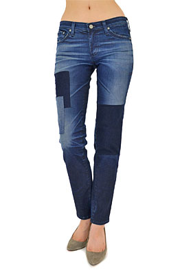 AG Jeans Official Store