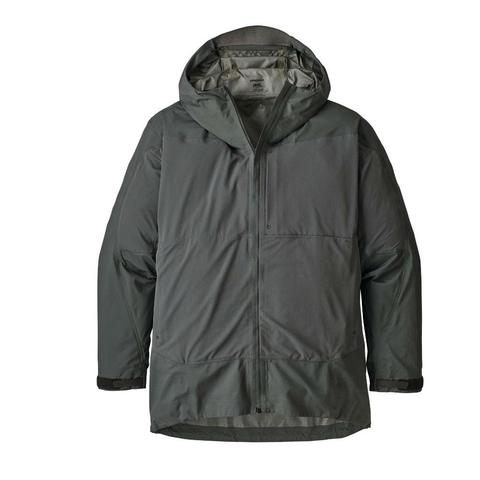 Patagonia Mixed Range Jacket | Tactical Distributors