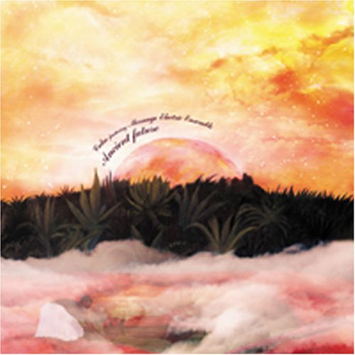 Amazon.co.jp: Ancient Future: CALM, Leroy Seals, farr, Fred Kwaku Crawley, Yoshihiro P Fujii: 音楽