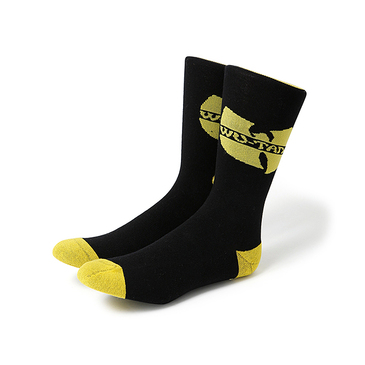 Styles / ITEMS - STANCE SOCKS Wu Tang Clan