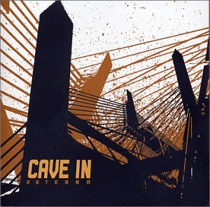 Amazon.co.jp: Antenna: Cave in: 音楽