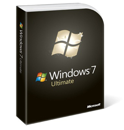 Google 画像検索結果: http://www.getprice.com.au/images/uploadimg/Bimgms-ultimate7-os.jpg