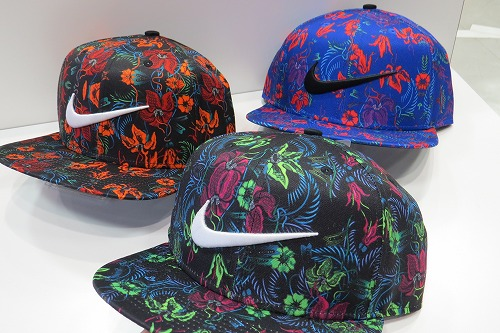 3b3de757e93 ... france nike pro floral snapback cap in green and 029f7 45665