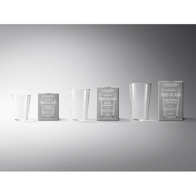THE GLASS TALL3客セット 商品詳細 高島屋オンラインストア
