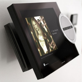 Bang & Olufsen - CD Ripping Device