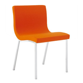 Ligne Roset - SALA Dining Chair(straight Legs)