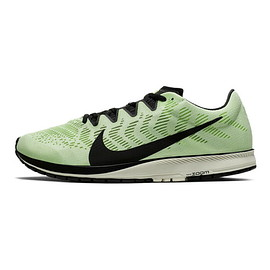 NIKE - Nike Air Zoom Streak 7