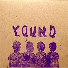 yound - yound#1