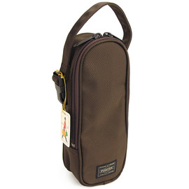 PORTER - YELL    BOTTLE CASE