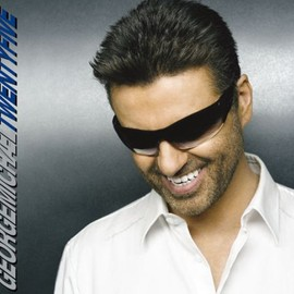 George Michael - Twenty Five (初回限定盤)