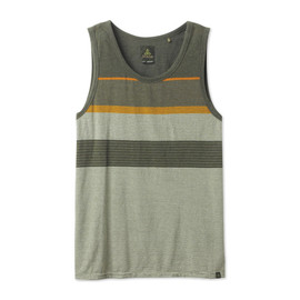 prAna - Throttle Tank Top Shirt
