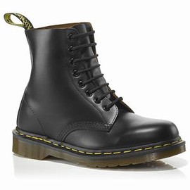 Dr.Martens - MADE IN ENGLAND VINTAGE 1460 8EYE BOOT