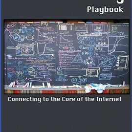 William B. Norton - The Internet Peering Playbook: Connecting to the Core of the Internet