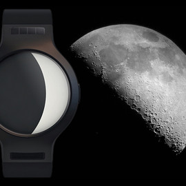 yanko design - moonwatch03