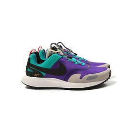 NIKE - AIR PEGASUS A/T PINNACLE (FIERCE PURPLE/SHADOW BROWN-CLEAR JADE)