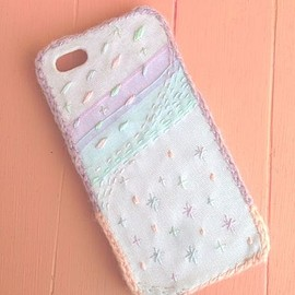 end; - iphone ケース  5&5s