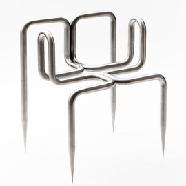 Didier Faustino - LOVE ME TENDER chair